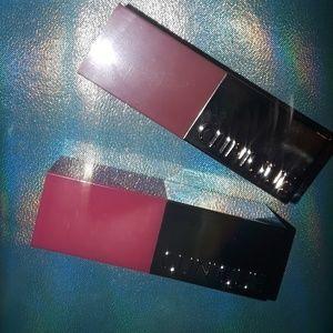 Clinique Lipsticks